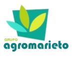 Grupo Agromarieto - Fitosanitarios en Murcia